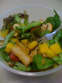 mango_salat